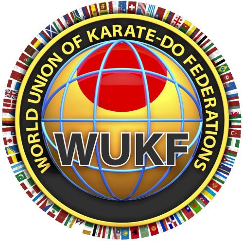 WUKF - TSKUK Squad Members Only
