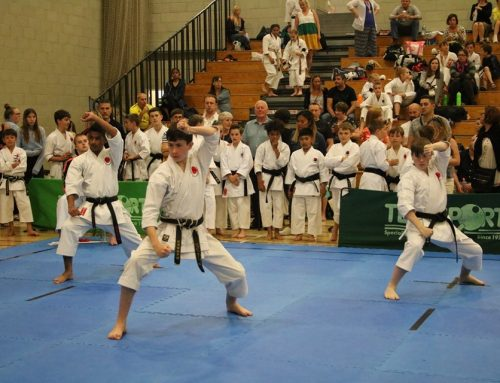 Online Kata Competition Results – February 2021