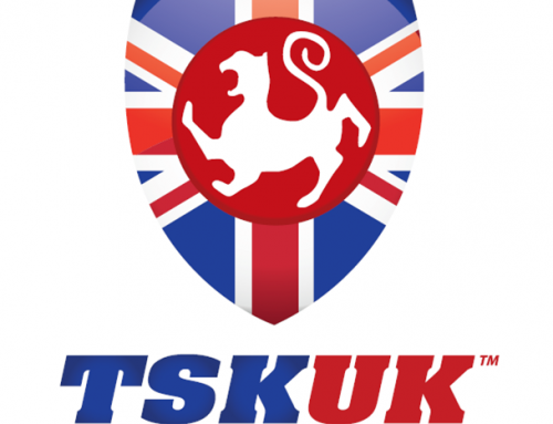 TSKUK 1st / 2nd Dan Grading – Sunday 5th April 2020 – UPDATE (20/03)