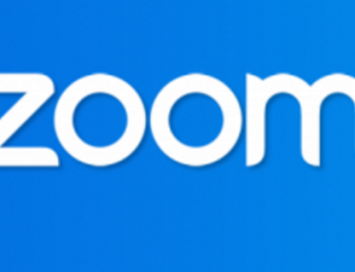 New Zoom Timetable & Passwords – Commencing 12th October 2020
